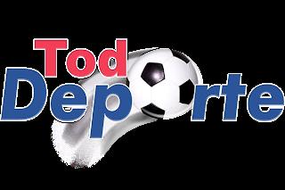Haga click y enterese de su deporte preferido en cualquier lugar del Mundo