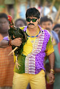 Govindudu Andarivadele Movie photos-thumbnail-6