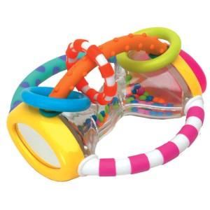 Quels jouets pour bb? - naitreetgrandircom