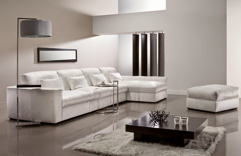 lojas de decoracao de interiores leiria : lojas de decoracao de interiores leiria:Para o seu conforto e bem estar sugerimos um bom sofá! Escolha o seu
