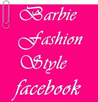 EsmerBarbie Facebook'ta