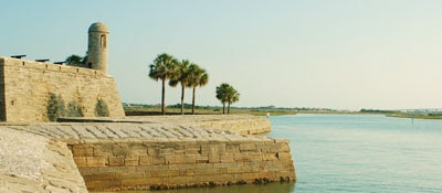 St.Augustine Fort