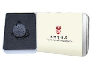 kesaksian kalung kesehatan tiens aura energy, efek samping kalung aura energi Tiens, harga kalung aura energi Tiens
