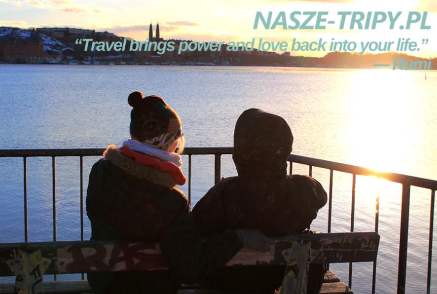 www.nasze-tripy.pl