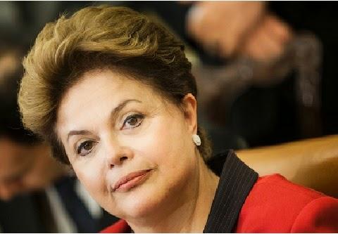 """Dilma Rousseff (e seu partido: o PT) teria recebido, em 2010, sob a forma camuflada de """"doação eleitoral"""", dinheiro gatunamente surrupiado da Petrobras. Ao que tudo indica, a cleptocracia nacional (roubalheira das classes dominantes e reinantes) estaria, de forma surreal (por meio de doações eleitorais) lavando dinheiro infecto vindo da corrupção. Eventuais contradições nas falas de Paulo Roberto Costa e Youssef (delatores-gerais da república cleptocrata) não constituem obstáculos, ao contrário, são motivos energizantes da investigação."""