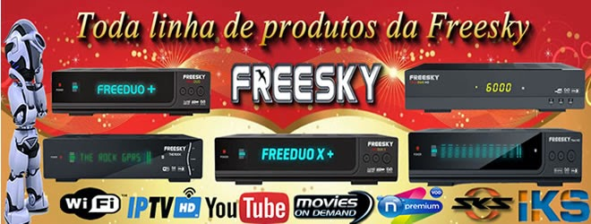 http://www.freesky.tv/