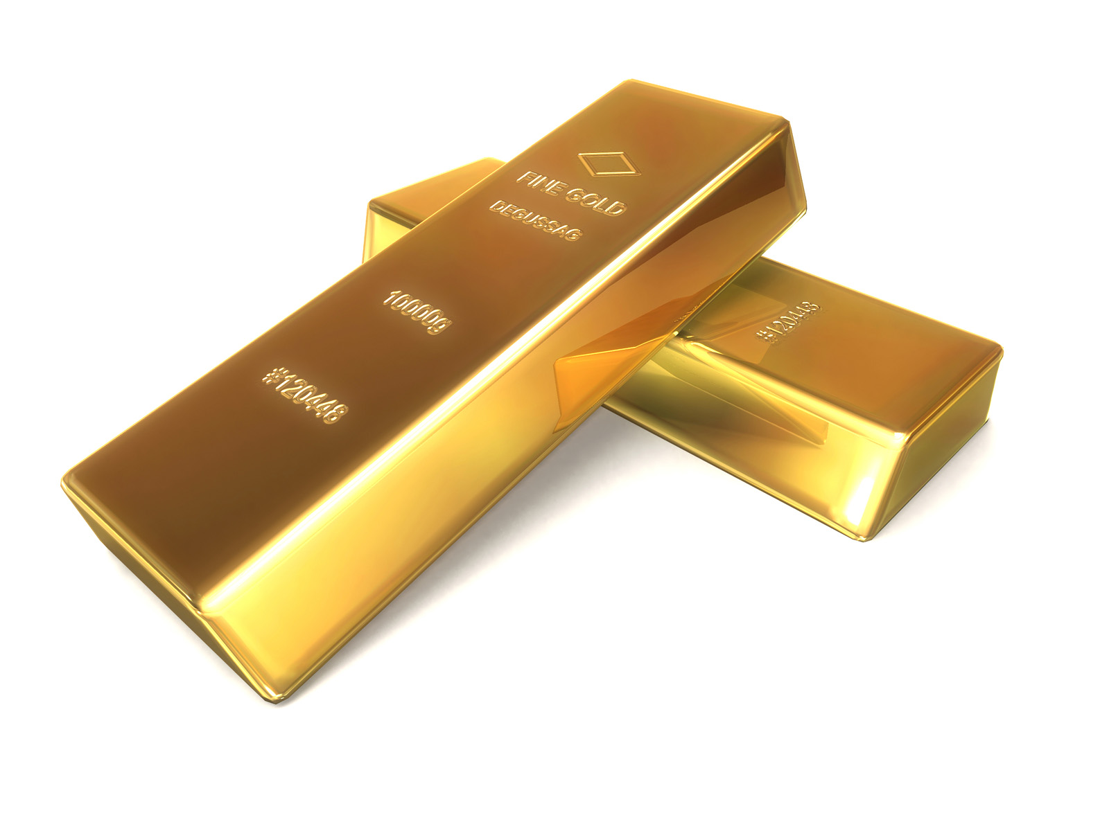 Sowing the Seeds: THE WISE MEN'S FIRST GIFT: GOLD – THE ...