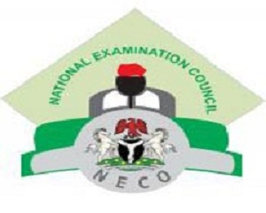 2013 NECO GCE Nov/Dec Official Timetable