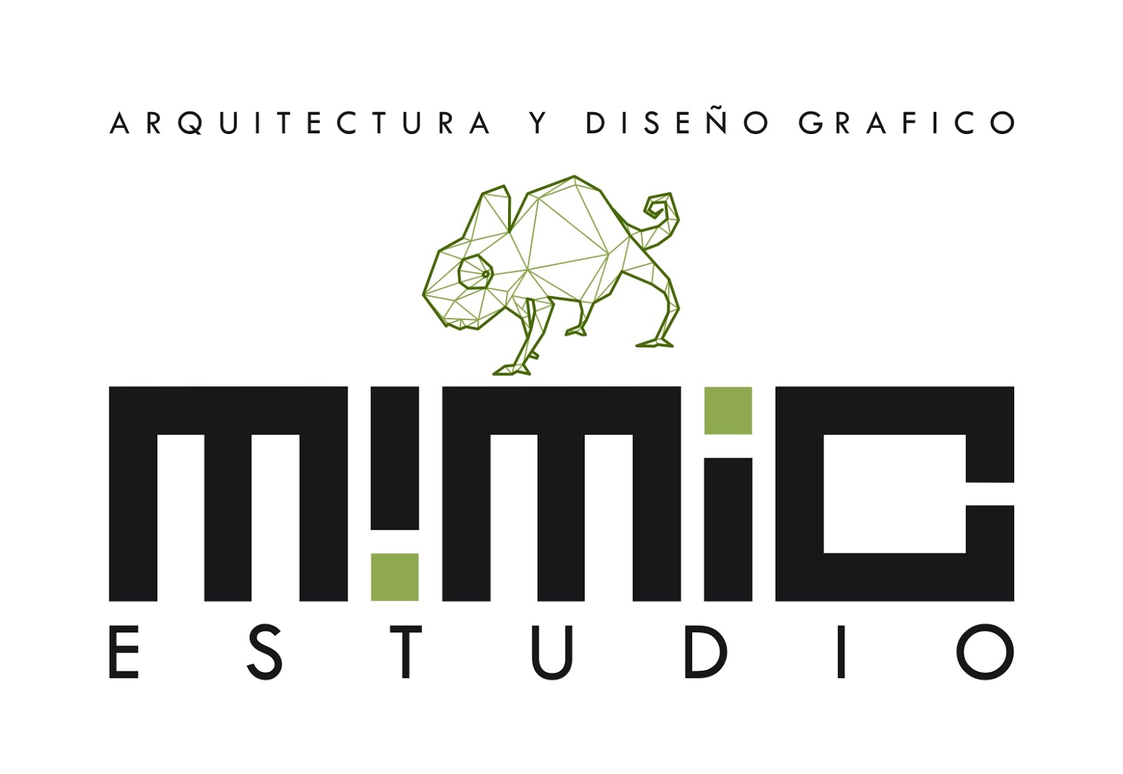 Mimic Estudio