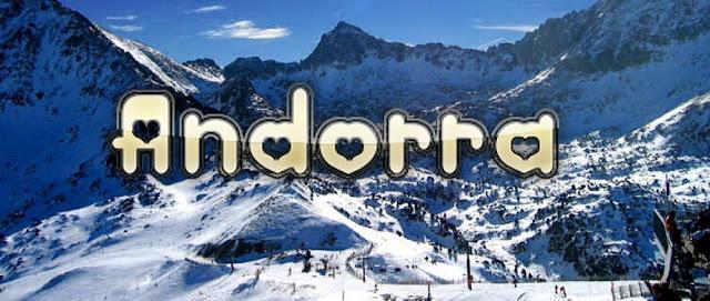 Hotel da Sogno in Andorra