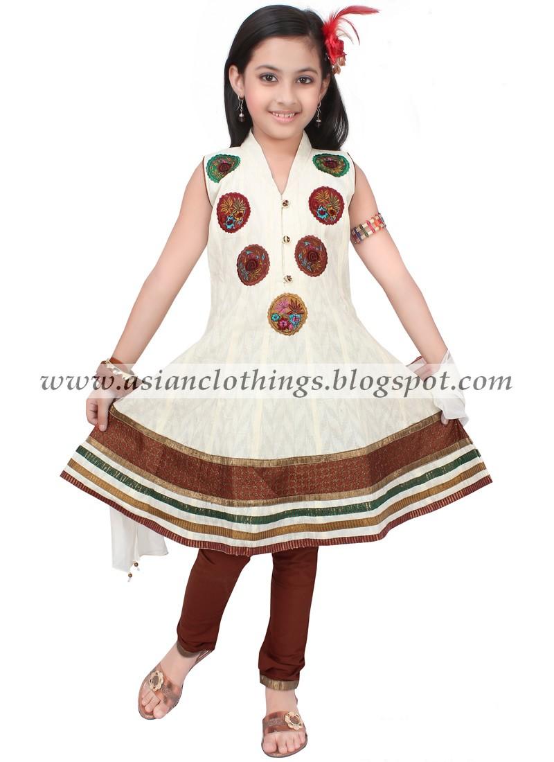 Asian eid clothes online