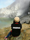 Miss Arsenal 29