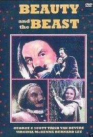 Watch Beauty and the Beast Online Free 1976 Putlocker
