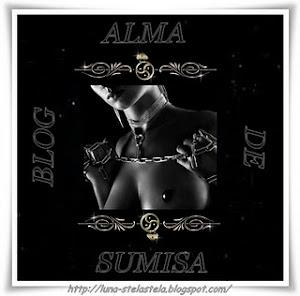 Premio Alma Sumisa
