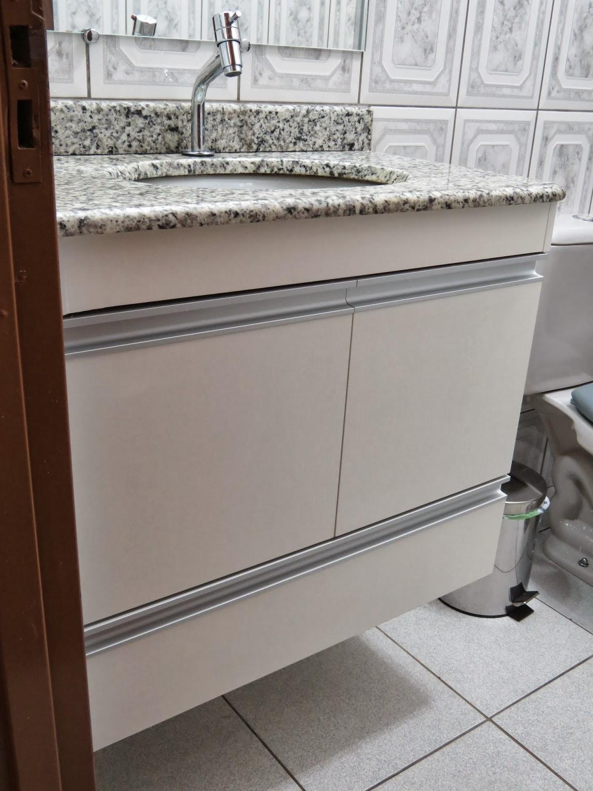 de janeiro de 2014 #3B2820 1200x1600 Armario Banheiro De Aluminio