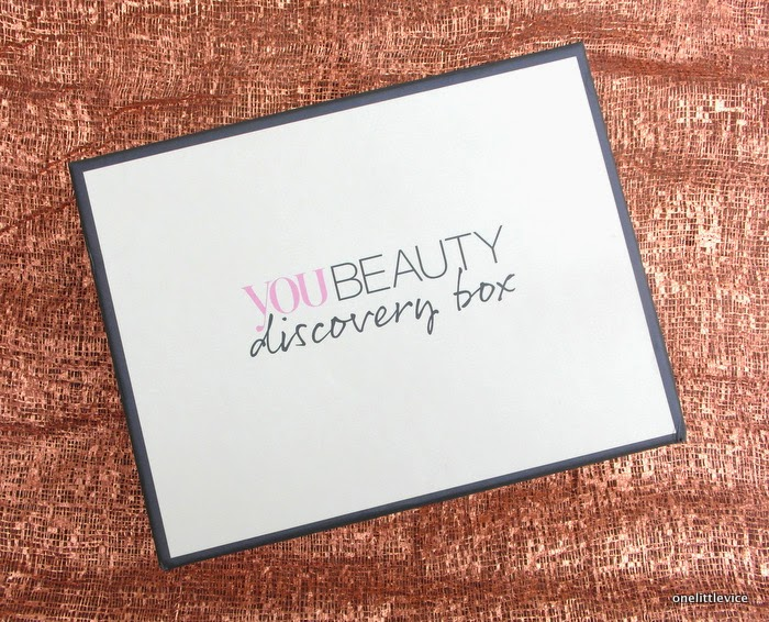 affordable monthly beauty box