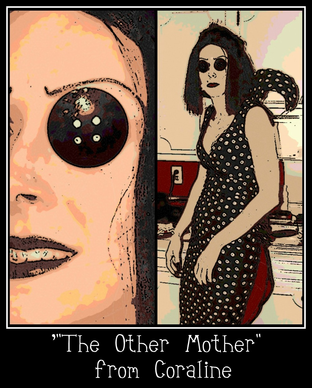 the other mother novel pdf