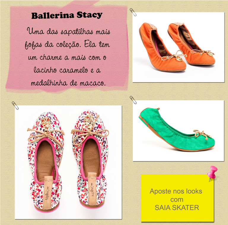 Kipling, Shoes, ballerina, stacy