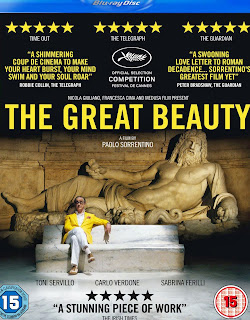 the-great-beauty-blu-ray-dvd