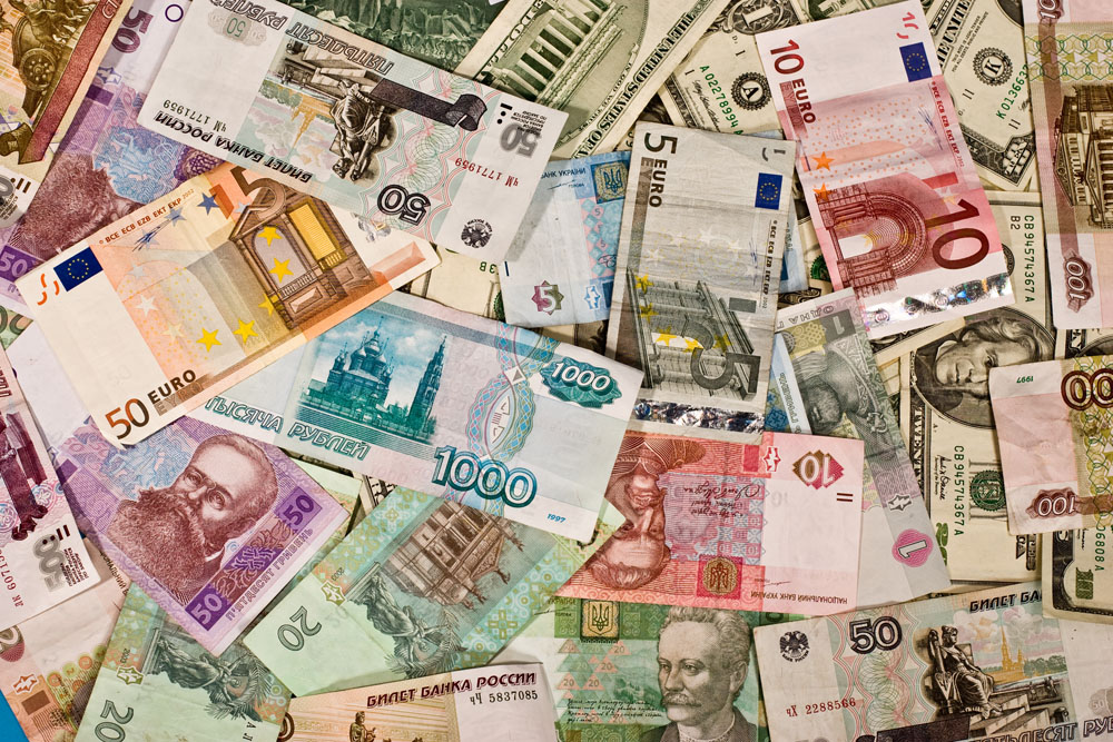 Ways to earn pocket money online xbox
