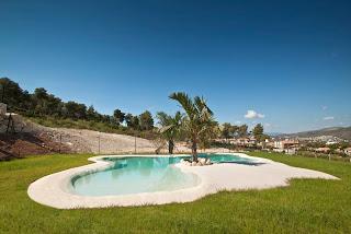 piscina+de+arenas+tropicales Piscina de arenas tropicales