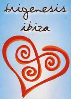 Trigenesis Ibiza