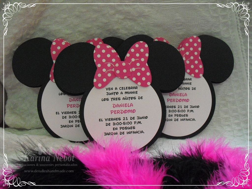 Spanish Baby Shower Invitations with nice invitations example