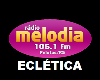 MELODIA ECLÉTICA
