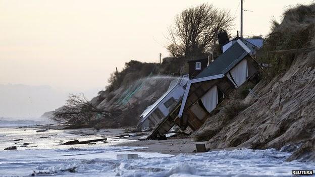 Hurricane Winds Hurricane-force Winds uk