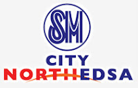 sm-north-edsa-logo