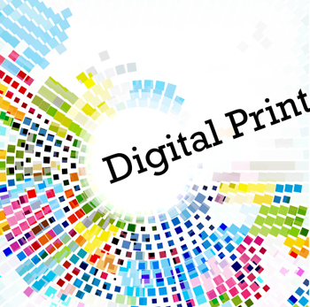 digital printing has taken over the traditional printing technology ...: foldersprintings.blogspot.com/2013/06/whats-new-in-digital-printing...