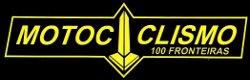 Motociclismo 100 fronteiras
