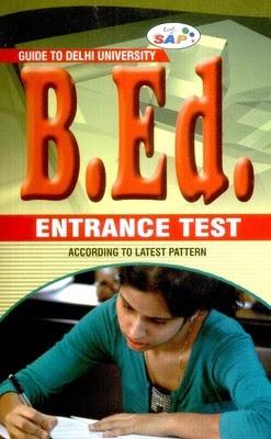 college entrance exam essays