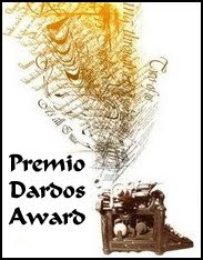 PREMIO DARDOS AWARDS