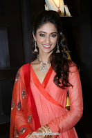 hot, sexy, sizzling, Ileana, cute, exclusive, stills, red, salwar, kameez