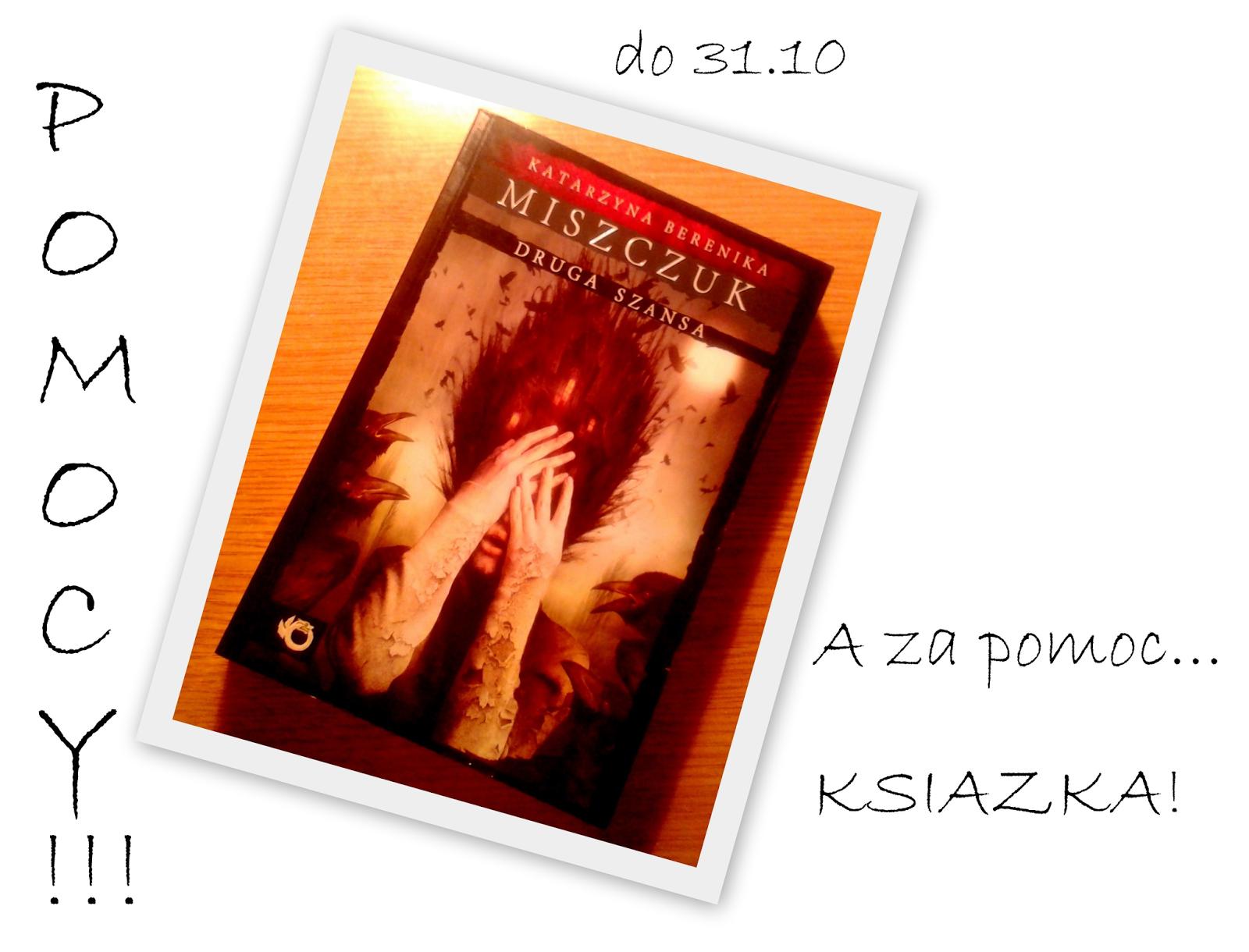 http://czworgiem-oczu.blogspot.com/2014/09/konkurs-pomocowy.html