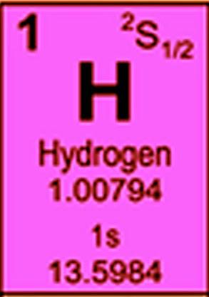 hyderogen