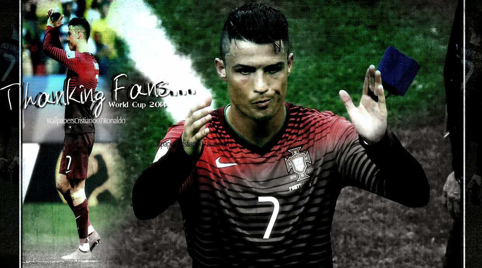 Portugal World Cup 2014 Wallpaper hd World Cup 2014 Portugal