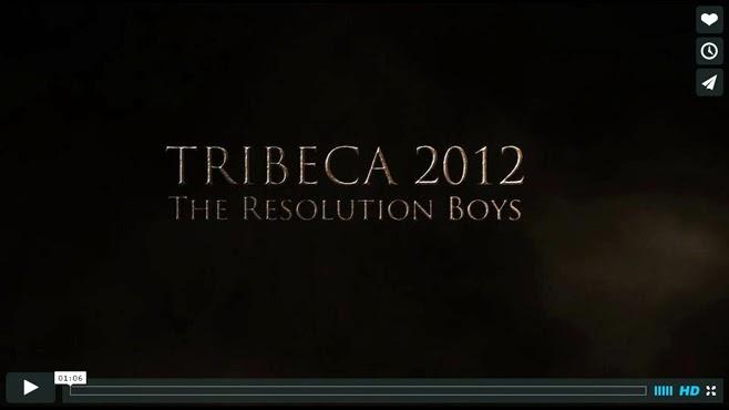 http://vimeo.com/41269629