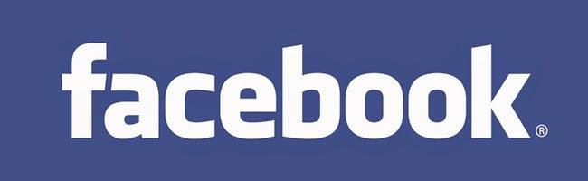 Instytut Teatralny na Facebooku
