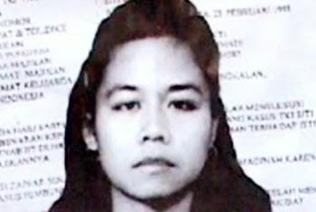 Siti Zaenab