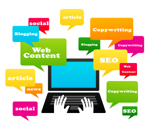 Does your website look and read well?