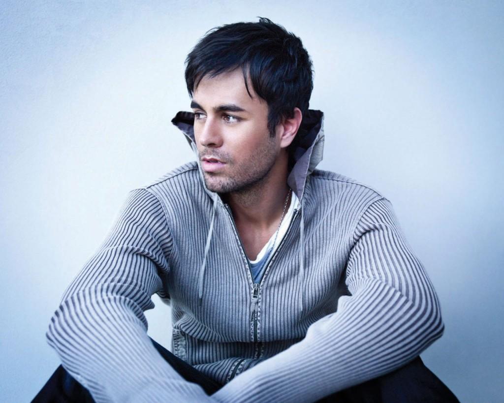 http://2.bp.blogspot.com/-7my_Wt0TL-Q/T_bAU5QGd2I/AAAAAAAAFvw/MEMBdUn-fl4/s1600/Enrique-Iglesias--1024x819.jpg