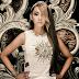 Se preparando para estrear nos EUA, CL lança parceria com Diplo e Riff Raff em 'Doctor Pepper' (sim, o refrigerante)