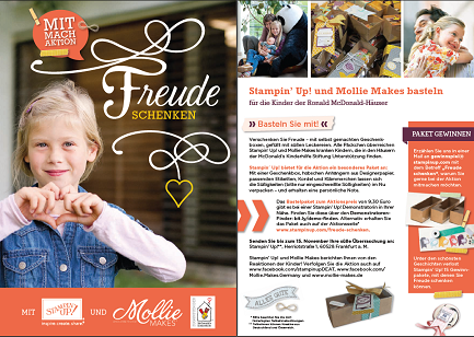 http://www2.stampinup.com/de/documents/Charity_Flyer.pdf