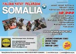 Talian Hayat Rakyat Somalia