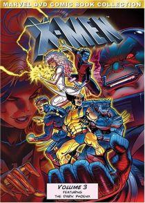 X-Men.S03.DVDRip.XviD-FFNDVD-OSiTV