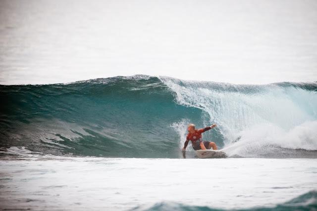 0 Timothee Bisso GLP 2015 SATA Azores Pro Foto WSL Laurent Masurel