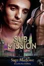Sub-Mission (Sub-Series #1)