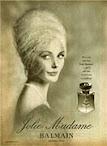 Perfumes da Terra / Earth Perfumes